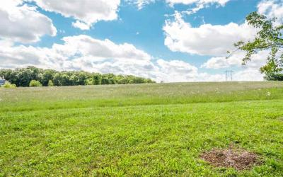 Photo of Lot 38 SE Timberlake Run, Cedar Rapids, IA 52403