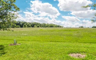 Photo of Lot 39 SE Timberlake Run, Cedar Rapids, IA 52403