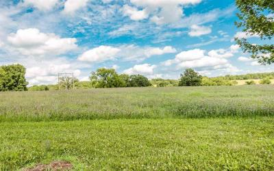 Photo of Lot 43 SE Timberlake Run, Cedar Rapids, IA 52403