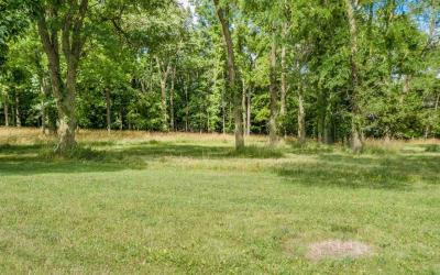 Photo of Lot 44 SE Timberlake Run, Cedar Rapids, IA 52403
