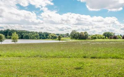 Photo of Lot 48 SE Timberlake Run, Cedar Rapids, IA 52403