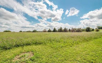 Photo of Lot 53 SE Timberlake Run, Cedar Rapids, IA 52403