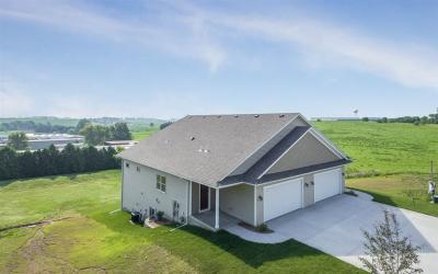 Photo of 407/405 S 2nd Street, West Branch, IA 52358