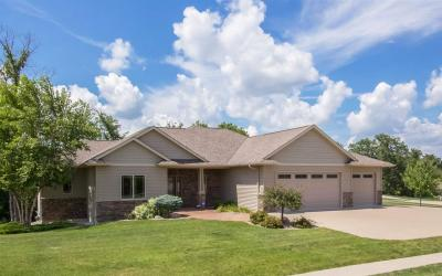 Photo of 1860 Silver Maple Trail, North Liberty, IA 52317