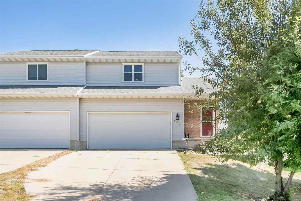 881 Boston Way, Coralville, IA 52241