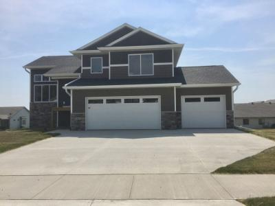 Photo of 915 Shelby, Tiffin, IA 52340