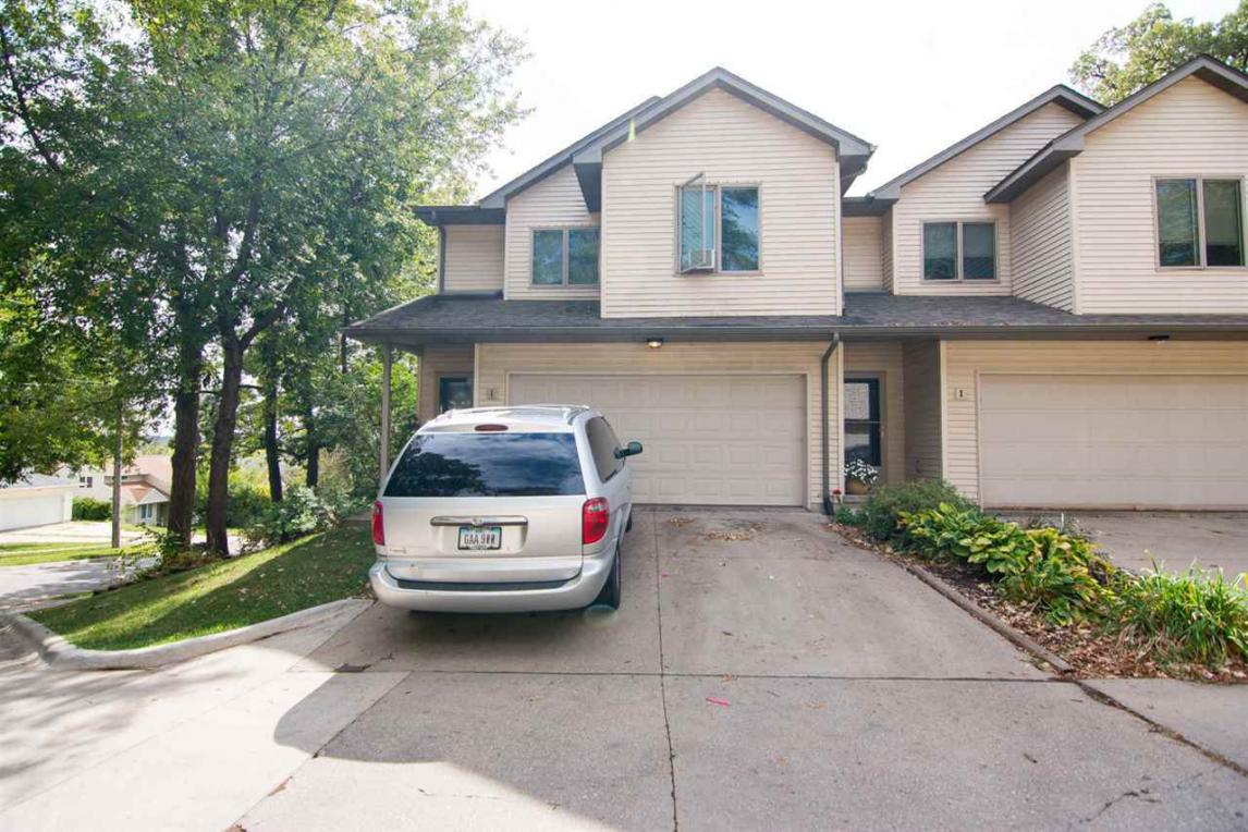 936 23rd Ave, #j, Coralville, IA 52241