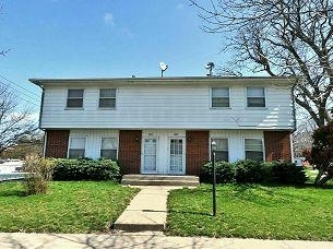 Photo of 2001-2003 8th St., Coralville, IA 52241
