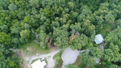 Photo of 2242 Scales Bend Rd Ne, North Liberty, IA 52317