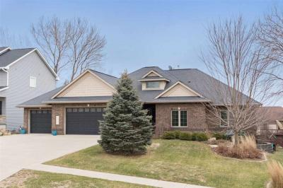 Photo of 1977 Ollinger Dr., Coralville, IA 52241