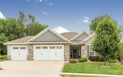 Photo of 1670 Linden Ln., North Liberty, IA 52317