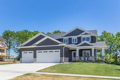 Photo of 1950 Timber Wolf Drive, North Liberty, IA 52317