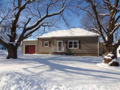 Photo of 204 Wilson Street, Williamsburg, IA 52361