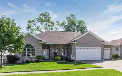 Photo of 507 Whispering Willow Ln., Solon, IA 52333