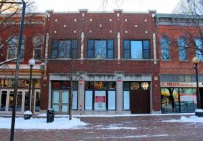 111-113 E College Street, Iowa City, IA 52240