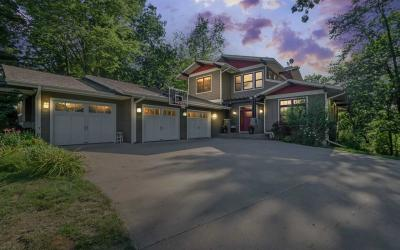 Photo of 1814 Brown Deer Hollow, Coralville, IA 52241