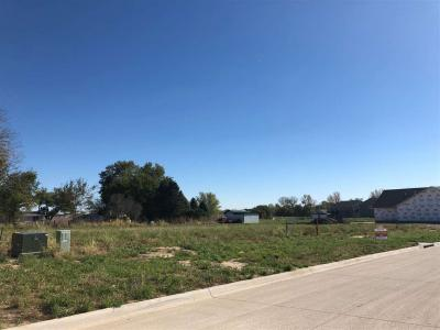 Photo of Lot 5 Mickelson 1st Addition, North Liberty, IA 52317