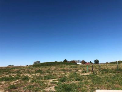 Photo of Lot 6 Mickelson 1st Addition, North Liberty, IA 52317