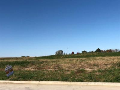 Photo of Lot 12 Mickelson 1st Addition, North Liberty, IA 52317