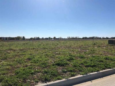 Photo of Lot 20 Mickelson 1st Addition, North Liberty, IA 52317