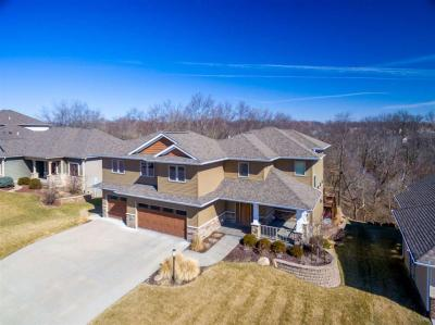Photo of 2881 High Bluff Dr, Coralville, IA 52241