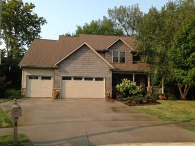 Photo of 2004 Wedgewood Pl, Coralville, IA 52241