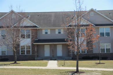 4363 E Court St, Iowa City, IA 52245