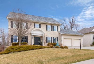 Photo of 605 Breconshire Ln, Coralville, IA 52241