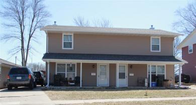 2717 Wayne Ave, Iowa City, IA 52240