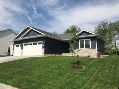 Photo of 1504 N Croell Ave., Tiffin, IA 52340