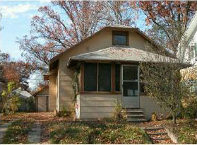 1135 Johnson St., South Bend, IN 46628