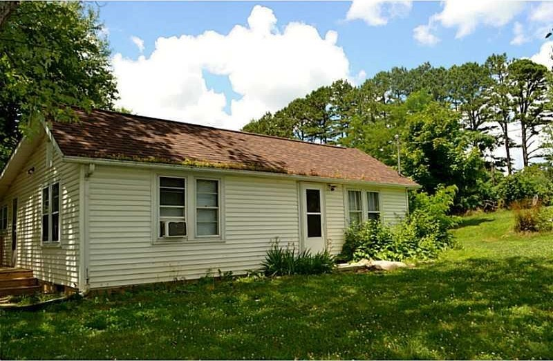 4420 S State Rd 446, Bloomington, IN 47401