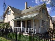 1007 W Sycamore Street, Kokomo, IN 46901