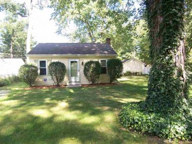 50962 Kenilworth, South Bend, IN 46637