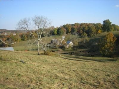 Photo of 3301 N State Road 545, Dubois, IN 47527