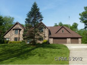 3654 S 600 East, Marion, IN 46953