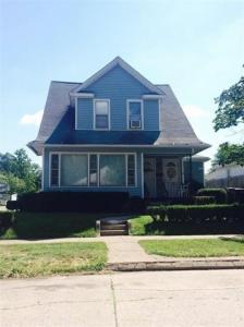 804 S 24th, South Bend, IN 46615