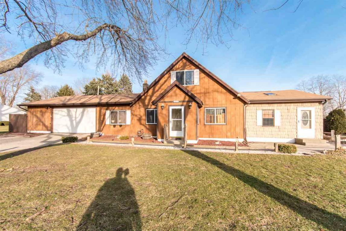 52354 Forestbrook, South Bend, IN 46637