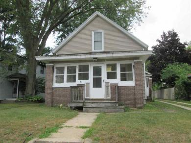 925 S 36th, South Bend, IN 46615