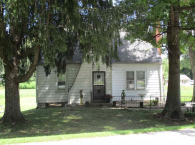 2332 Dixie Hwy, Bedford, IN 47421