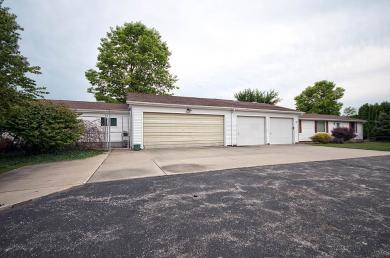 1833 Lincolnway, Goshen, IN 46526