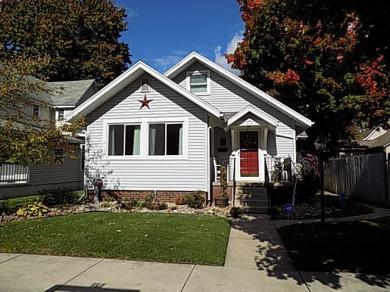 508 Maple Row, Elkhart, IN 46514