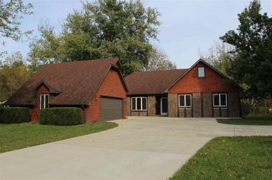 5275 E State Road 46, Bloomington, IN 47401