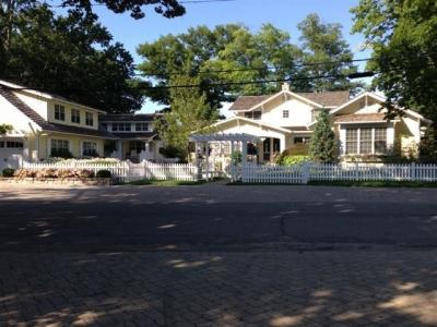 Photo of 10730 N South Shore, Syracuse, IN 46567