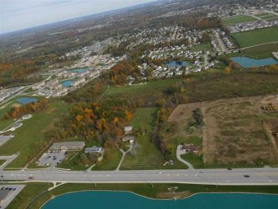 Photo of 10908 &10922 Diebold, Fort Wayne, IN 46845