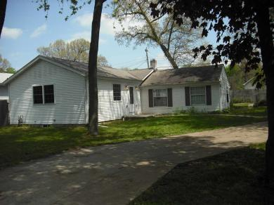 50668 Kenilworth, South Bend, IN 46637