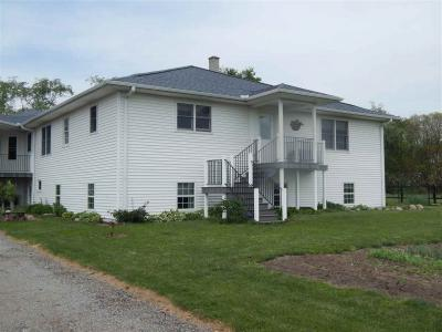 Photo of 2910 N 1150 W, Middlebury, IN 46540
