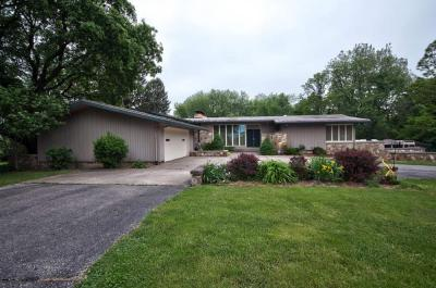 Photo of 59190 County Road 9, Elkhart, IN 46517