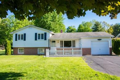 17373 Battles Road, South Bend, IN 46614