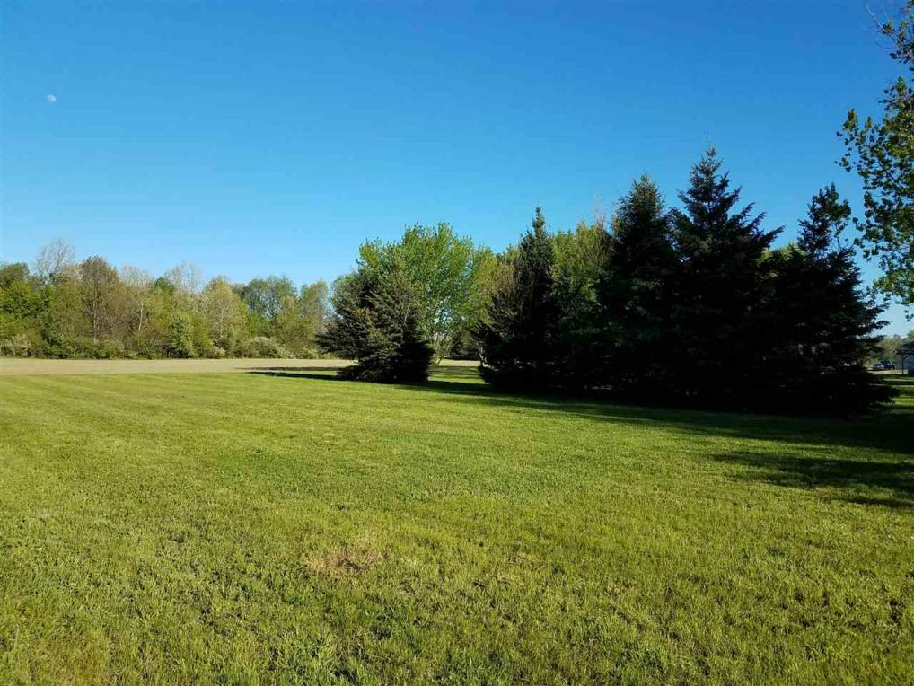 27411 New, North Liberty, IN 46614